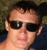 Аватар пользователя swarscheg