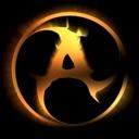 Аватар пользователя a_lexx